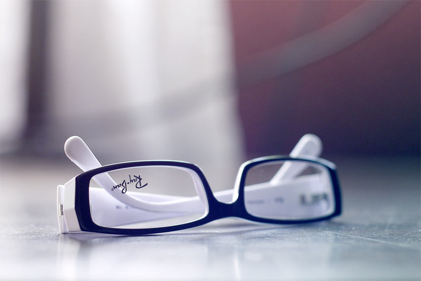 ray ban aviator sunglasses costco