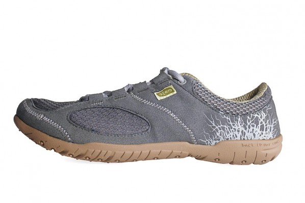 Casual Minimal Shoe